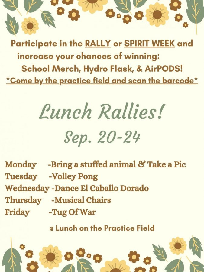 School+Spirit+Week%2C+Sept+20th-24th